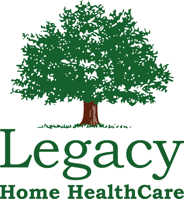 Legacy Home Healthcare